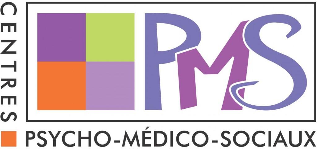 CPMS De Molenbeek, Nouvelle Lettre Aux Parents ARJ
