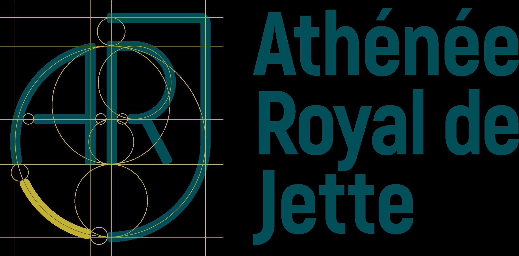 Athénée Royal de Jette